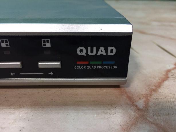Procesor camere video
