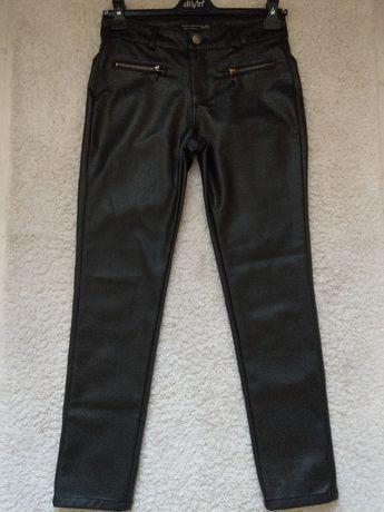 Панталон - супер модел