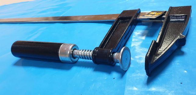 Menghina tip (F 120mm x 500mm) pentru tamplarie - TOLSEN !!!
