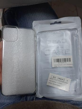 Husa iphone 11 pro max