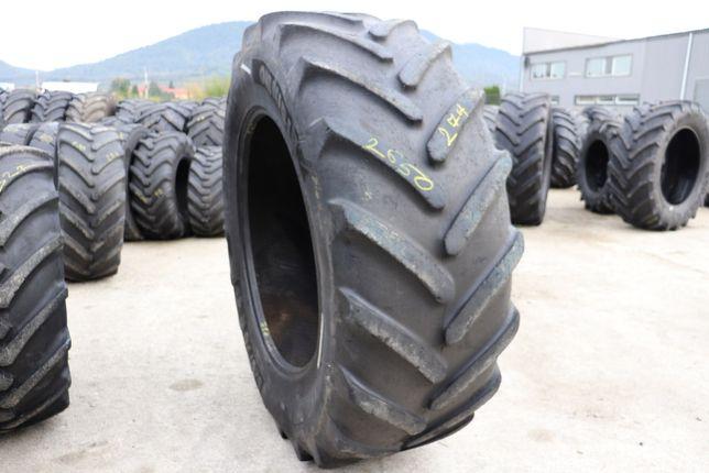 620/70r42 Michelin Cauciucuri Tractor de Ocazie AGROMIR