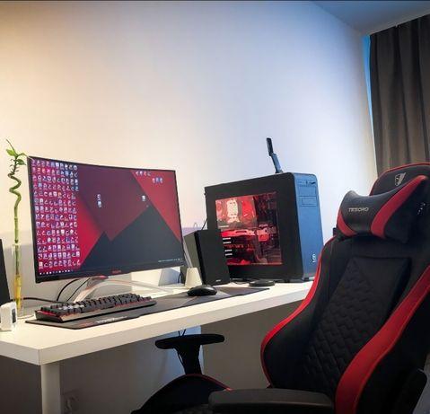 Программист, Ремонт компьютеров, Установка Windows, Ноутбук.