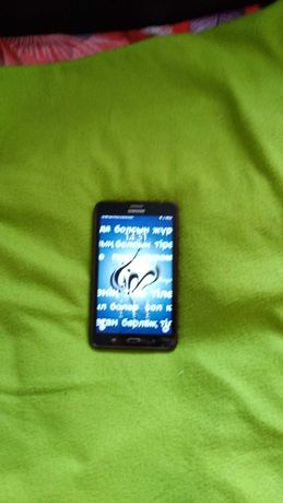 Планшет.Galaxy Tab A.
