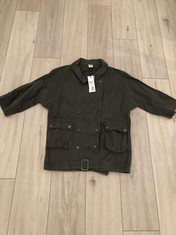 Blazer Vero Moda nou cu eticheta , lichidare stoc