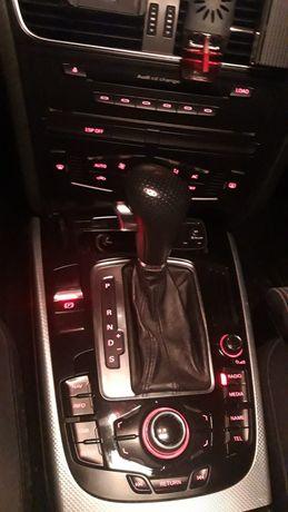 Audi A4 B8  Masina personală, intretinuta, proprietar, pret negociabil