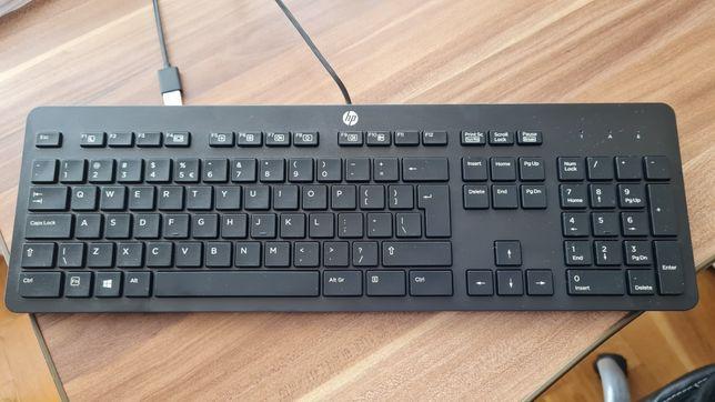 Tastatura HP noua