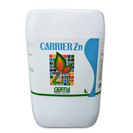 Ingrasamant Carrier Zn