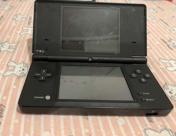 Nintendo+încărcător