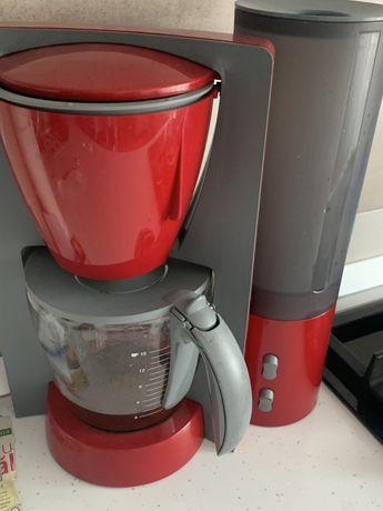 Cafetiera Bosch 3 ani utilizata