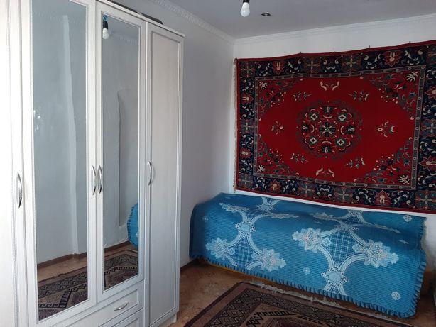 Продается дом Сортировка