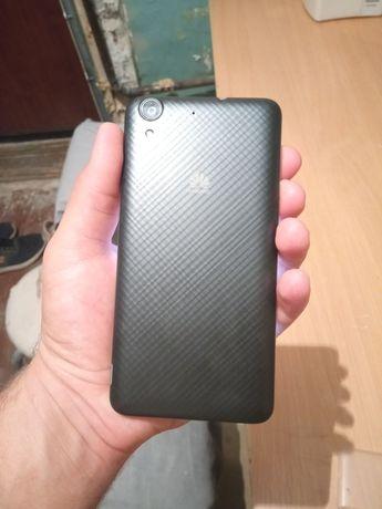 Huawei продам ...