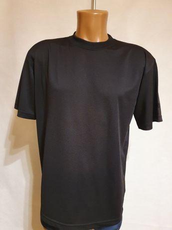 Tricou outdoor Maul S de bărbați