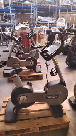 Technogym cardio equipment