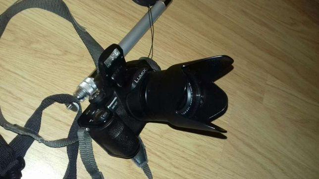 Aparta foto Panasonic lumix. Vând sau schimb