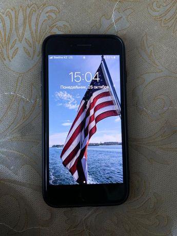 Продам Iphone 7,32 gb