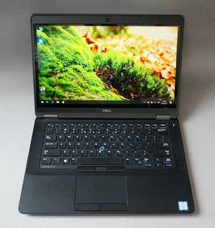 Core i5(6gen.)Dell Latitude E5470(Full HD IPS touch screen,250ssd)