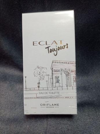 Мъжки парфюм ECLAT Toujours