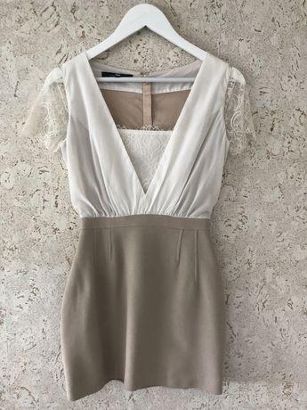 Elisabetta Franchi рокля, patrizia pepe, twin set, liu jo guess