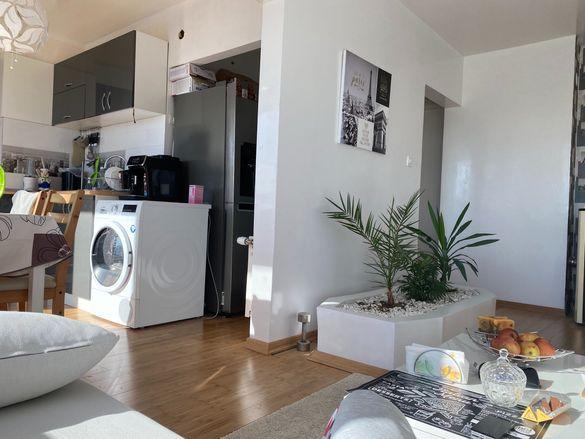Апартамент под наем Разград
