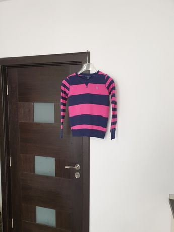 Bluza copii unisex POLO RALPH LAUREN originala
