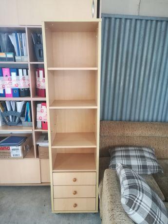 Офисная мебель шкаф столы