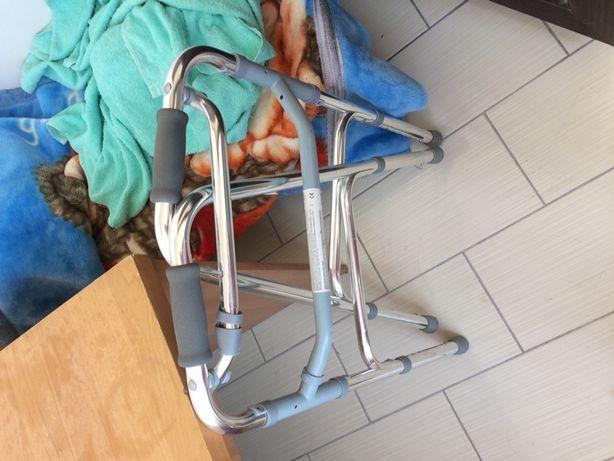 Хадунок для инвалидов