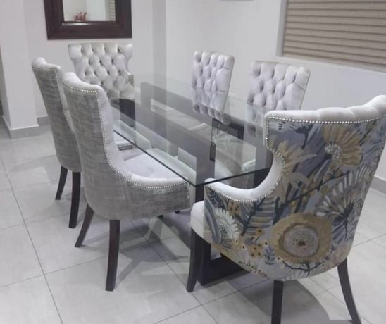 Кресла, стулья, банкетки, диваны в рассрочку