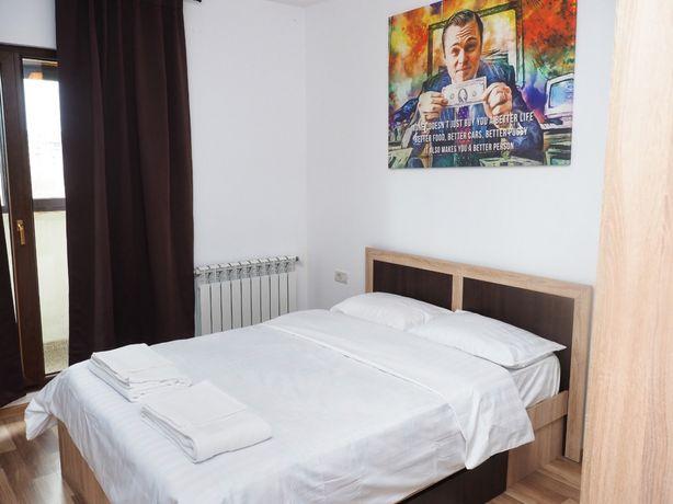 Apartament regim hotelier!!!