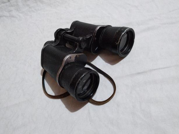 Binoclu Militar 10×50 Luminar Antireflex Triple Tested