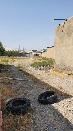 Продам зем участок в мик-не Кайтпас 2.  свет, вода, газ, ул асфальтиро