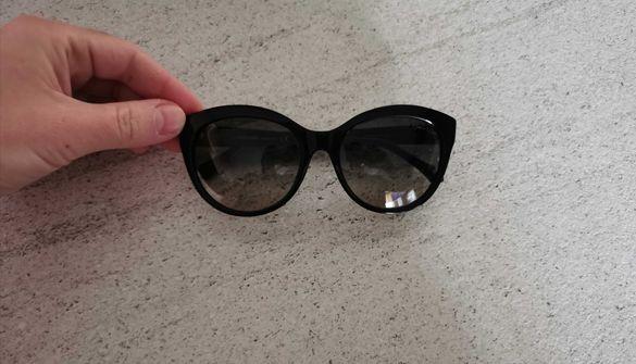 Очила Roberto Cavalli