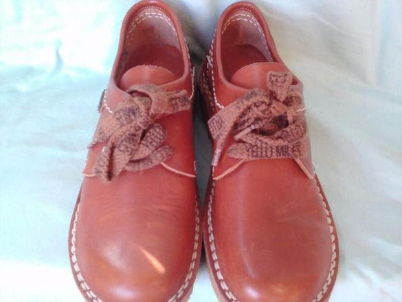 Обувки Yellowmiles
