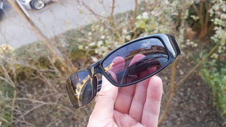 ochelari soare oxydo originali
