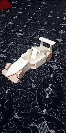 """Mașina """" formula 1"""""""