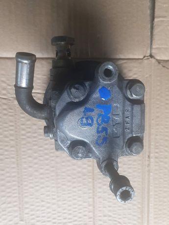 Pompa servodirectie VW SEAT SKODA AUDI 1.4 1.6 1.8 benzina 1.9 TDI