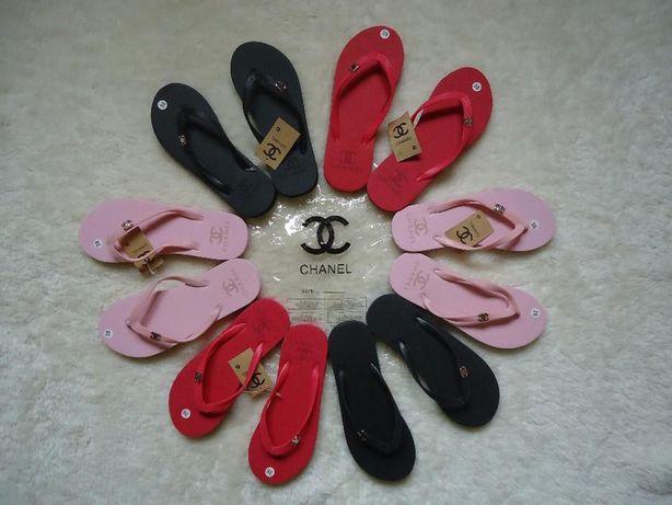 Slapi dama papuci de plaja piscina casa club strada flip-flops femei