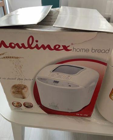 Хлебопечка продам