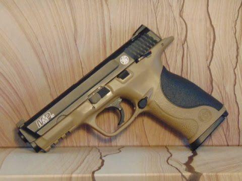 RARITATE!! Pistol Full Metal Cal.6mm UNICAT!! De Putere Mare Airsoft