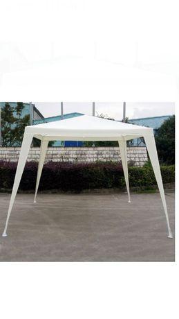 Pavilion produs nou