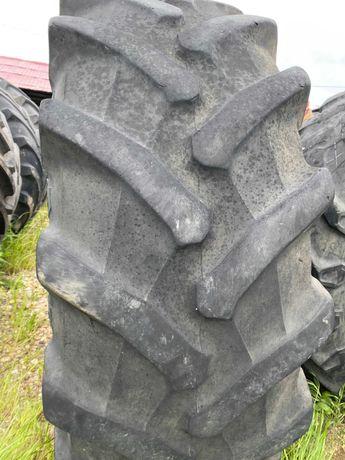 Cauciuc 580.70 R38 Pirelli