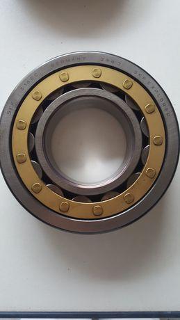 Rulment SKF 316 EC 298 J oscilant