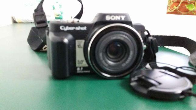 Vand Camera foto digitala Sony DSC-H10