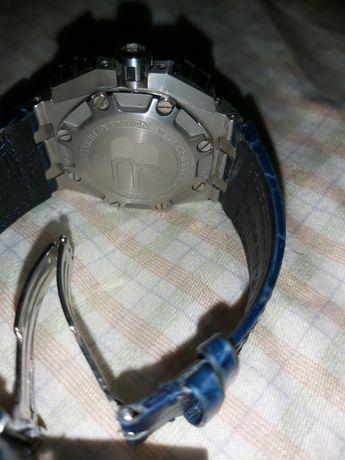 Ceas chronograph