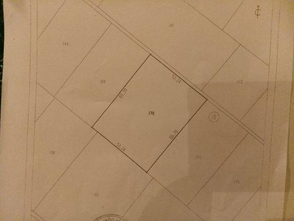 Без посредник Продавам земя 4 декъра с уникална гледка