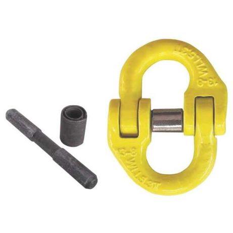 Единична халка за сапани 5,3 тона и други тонажи