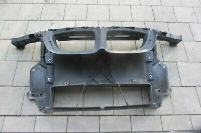 Trager / panou frontal bmw seria 1 e87 e81 armatura suporți far capota