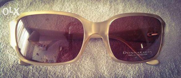 слънчеви очила donna karan 9824s