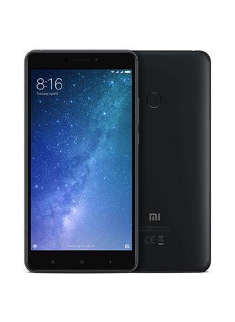 Продам или обмен, Xiaomi Mi Max 2 4/64GB (черный)