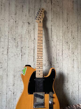 Электрогитара Squier Fender Telecaster