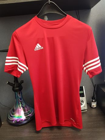 Compleu Adidas (tricou+pantaloni)